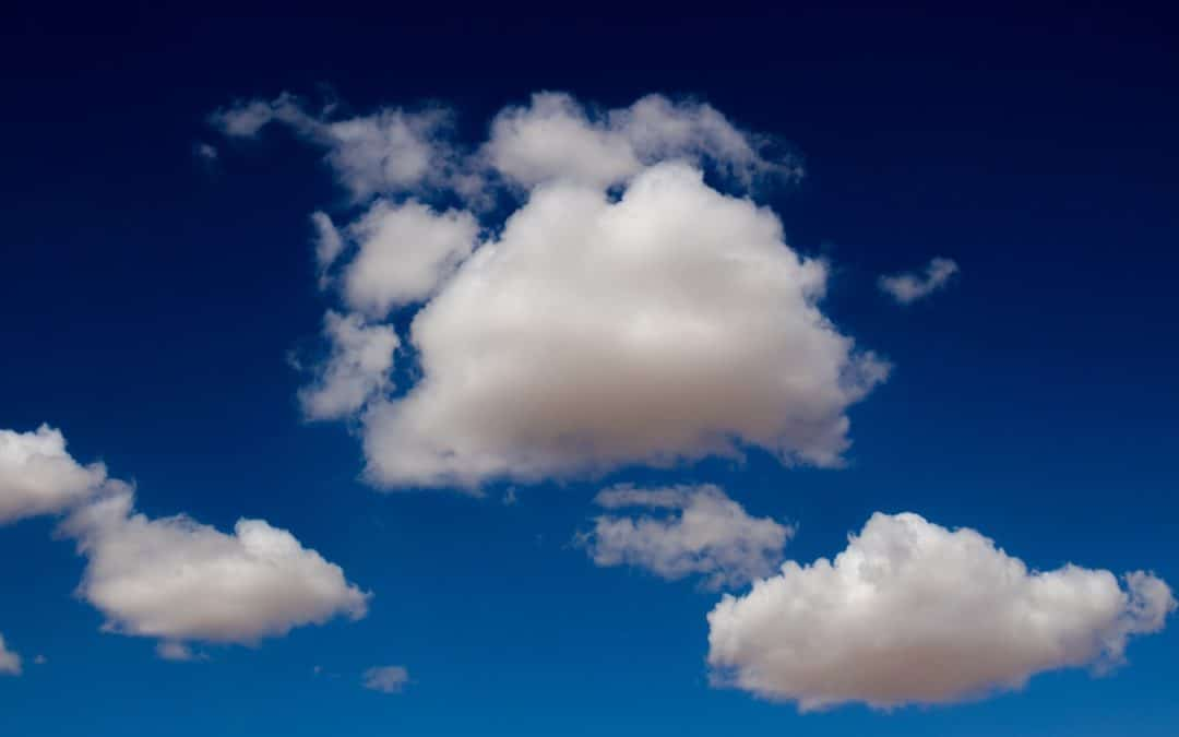 Should you reach for the Cloud?