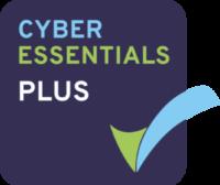 Cyber-Essentials-PLUS-Badge-Large-72dpi-003
