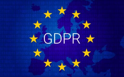 Is your email ready for GDPR?