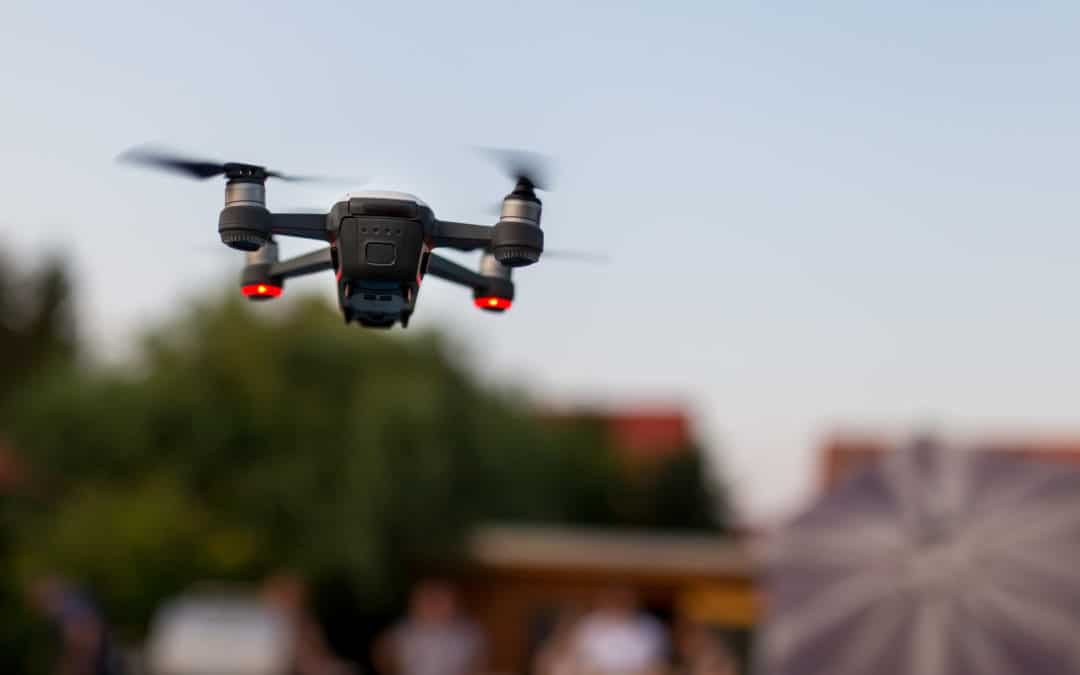 Insider Threat – What the Gatwick drone latest should remind us all