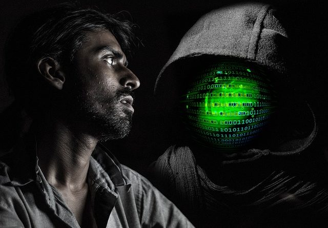 Malware: The Monster That Could Be Lurking on Your Network