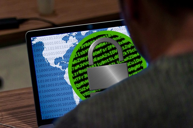 Staying safe online with Cyber Essentials