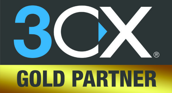Eventura Becomes a 3CX Gold Partner