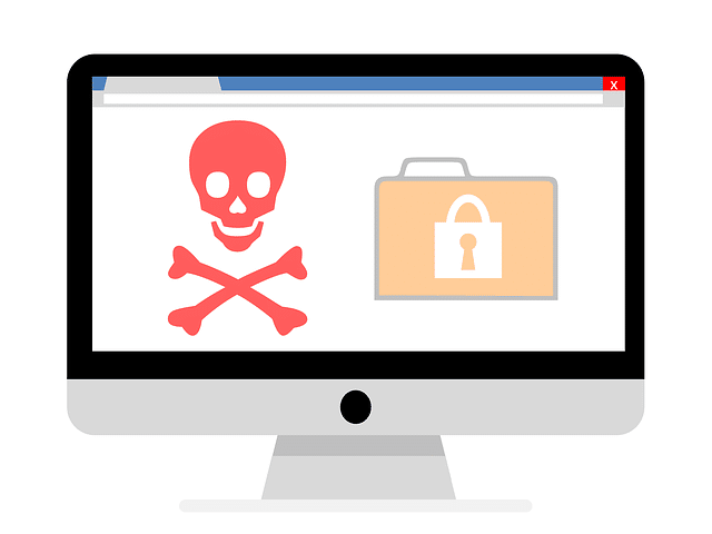 Reacting to Ransomware: Prevention and cure