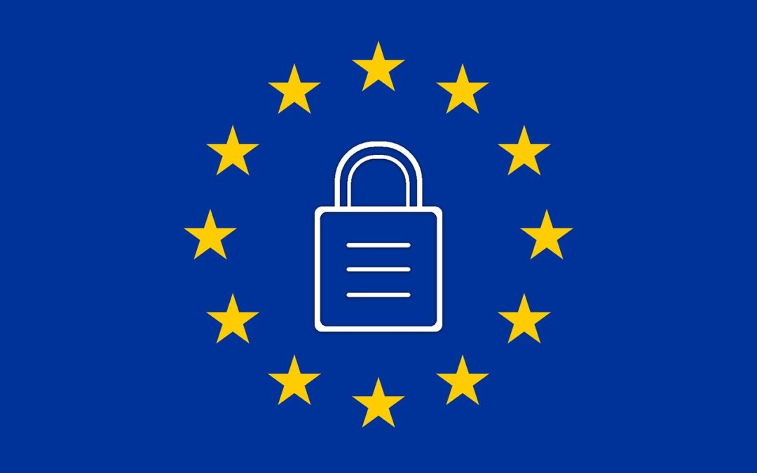 GDPR- The Challenges and Benefits to Small Business