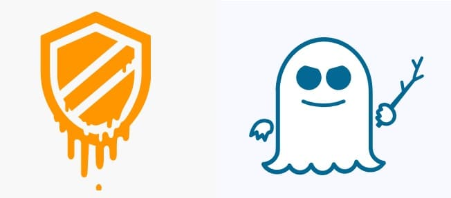 Latest BIG Security Flaws – Meltdown & Spectre