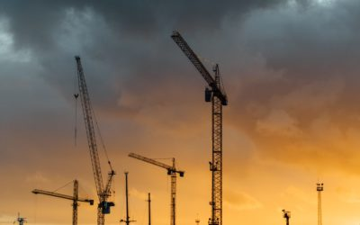 Construction VAT Reverse Charge – 10 things to know