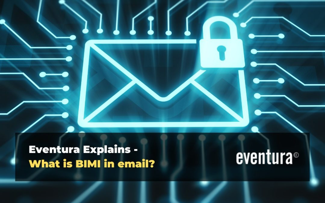 What is BIMI in email and how do I set it up?